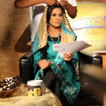 Veena Malik Astaghfar Show Finally Broadcasted