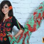 Warda EID Collection 1