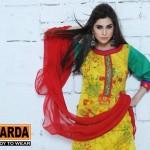 Warda EID Collection 3