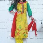 Warda EID Collection 4