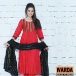 Warda EID Collection 6