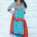 Warda EID Collection 8