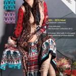 Al Karam Mid Summer 6
