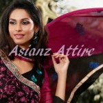 Asianz Attire Adaa 10