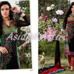Asianz Attire Adaa 11