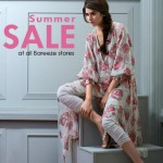 Bareeze Summer Sale 13