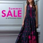 Bareeze Summer Sale 6