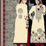 Dawood Cotton Collection 1