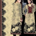 Dawood Cotton Collection 11