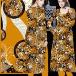 Dawood Cotton Collection 5