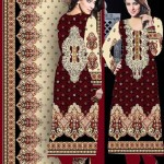 Dawood Cotton Collection 7