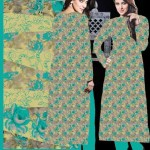 Dawood Cotton Collection 8