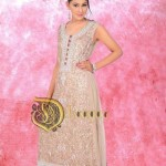 Dhaagay Winter Collection 1
