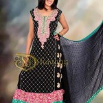 Dhaagay Winter Collection 3