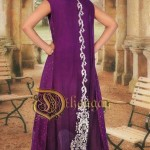 Dhaagay Winter Collection 7