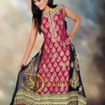 Dhaagay Winter Collection 9