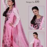 Ghani Textile Mid Summer 12