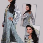 Ghani Textile Mid Summer 7