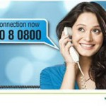 PTCL Freedom Package Unlimited Nationwide Calling