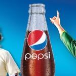 Pepsi Pakistan TV AD - Shahid Afridi and Saeed Ajmal