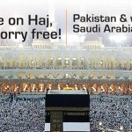 Ufone Hajj Offer Roaming Charges