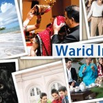 Warid International MMS Offer