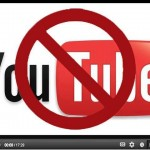 Youtube Blocked In Pakistan Over Anti Islam Film