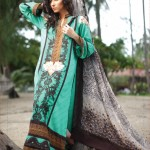 Lakhany Winter Collection By LSM Fabrics