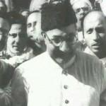 Liaquat Ali Khan Pakistan's First Prime Minister