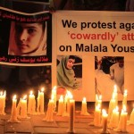 Malala Yousafzai Yaum-e-Dua On Friday
