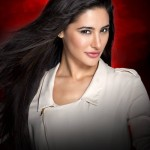Mobilink Mobile Internet TVC ft. Nargis Fakhri