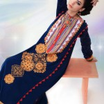 Nimsay Winter Collection By Nimra Textiles
