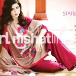 Nisha Winter Collection By Nishat Linen
