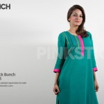 Pinkstich EID and Winter Collection 2012
