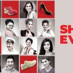 Service Shoes For Everyone - EID Winter Collection