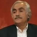 PTI vice-president Iftikhar Hussain Gilani joins PML-N