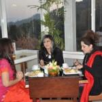 Abhee To Me Jawan Hoon - Geo TV Telefilm