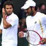 Aisam-ul-Haq Qureshi Qualify For The ATP Final