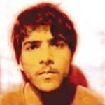India Hangs Pakistani Ajmal Kasab