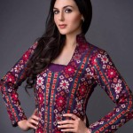 Bareeze Clothing Winter Collection For Women