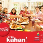 Coke Kahani Comedy Drama Serial