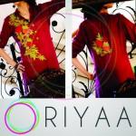 Doriyaan Fall Winter Collection 2012