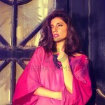Feeha Jamshed Winter Collection 4
