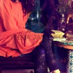 Feeha Jamshed Winter Collection 8