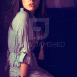 Feeha Jamshed Winter Collection 9