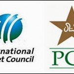 ICC Assures Full Support To PCB