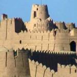 Kot Diji Fort Khairpur Pakistan