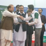 Nawaz Sharif distribute Laptops and Intership letters to youth Lahore