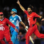 PCB Allowed Players To Play Big Bash