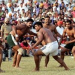 Pakistan Defeat India In Asia Kabaddi Cup Final